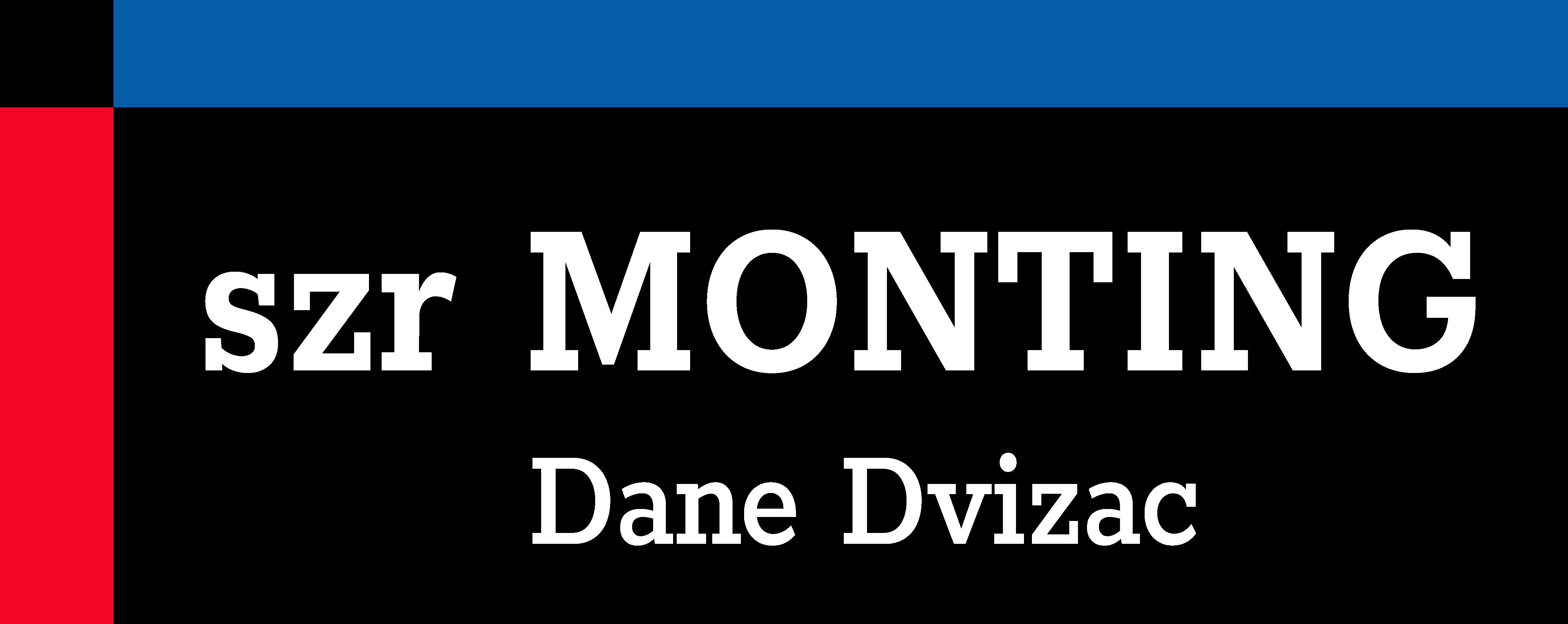szr MONTING – Dane Dvizac | Gipsani radovi, spušteni plafoni, pregradni zidovi, odličan odnos cene i kvaliteta – Novi Sad