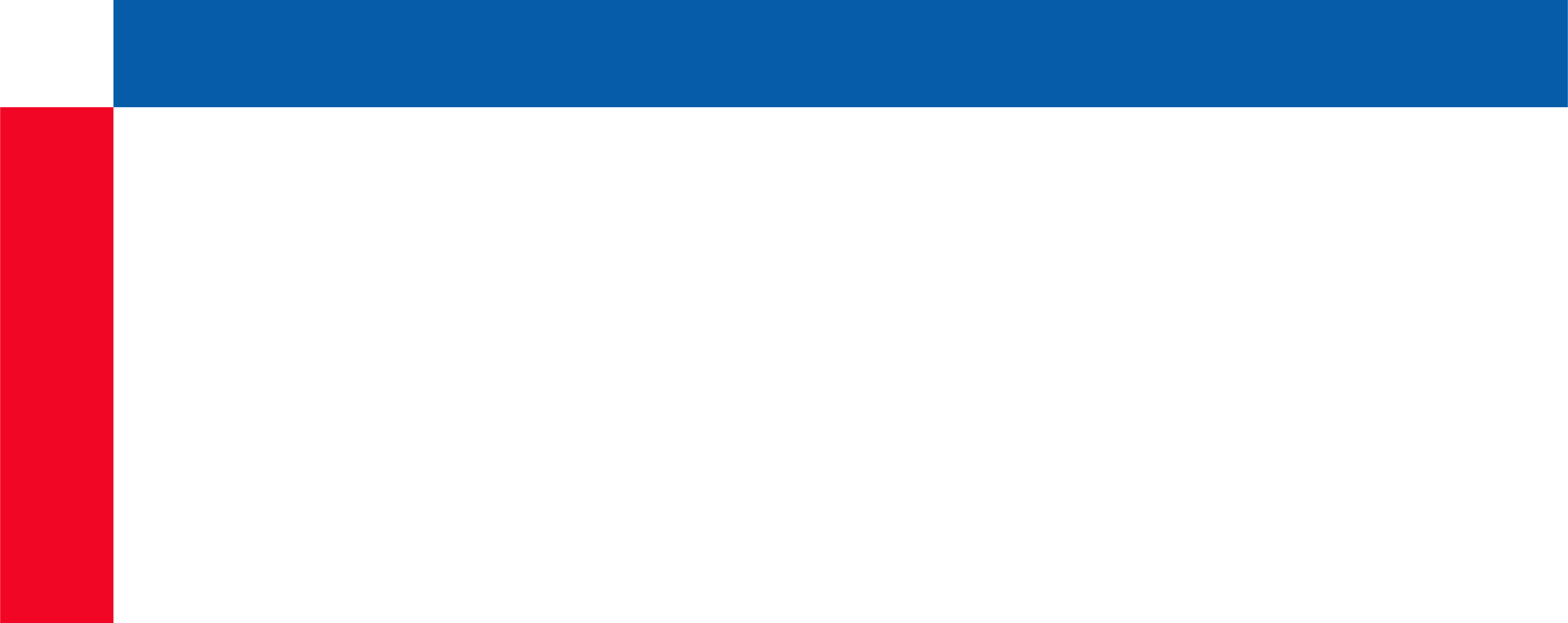 szr MONTING – Dane Dvizac